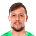 Diego Alves (Diego Alves Carreira)