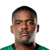 William Carvalho (William Silva de Carvalho)