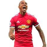 Ashley Young