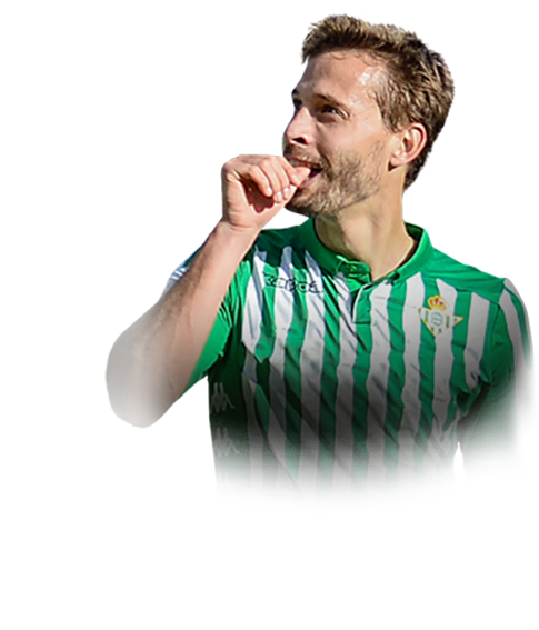 Canales (Sergio Canales Madrazo)
