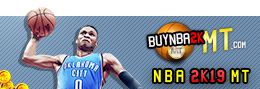 buy nba 2k19 mt