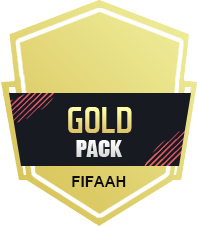 FIFA PACKS PS4