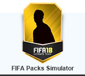 packs simulator