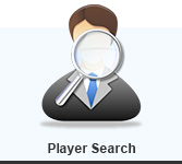 player search
